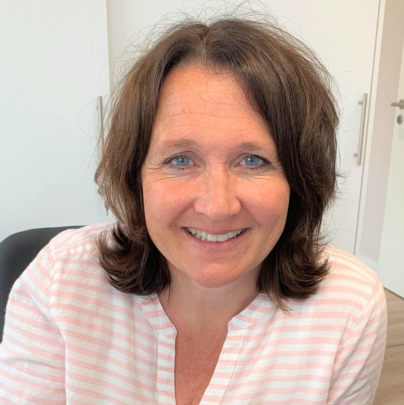 Nicole Schierloh