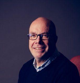 Ulrich Mattfeldt